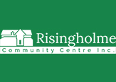Risingholme Community Centre