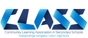 Community Learning Association Through Schools
